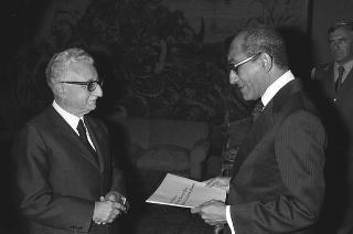Hervé Boyer, nuovo ambasciatore della Repubblica di Haiti: presentazione lettere credenziali