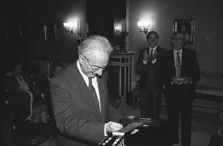 """Concerto del Maestro Bruno Battisti D'Amario, in occasione della nuova chitarra classica """"Bottoni-Greci"""""""