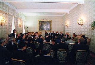 """Gruppo parlamentare """"Sinistra Unitaria Europea Sinistra Verde Nordica"""" del Parlamento Europeo"""