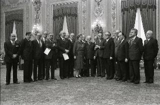 V Governo Andreotti