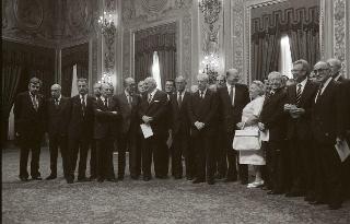II Governo Craxi