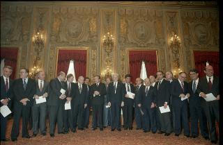 VI Governo Andreotti