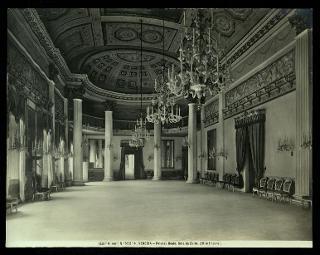 Venezia, Palazzo Reale