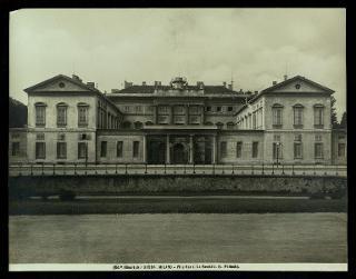 Milano e Monza