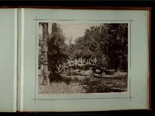Reale Villa del Poggio a Caiano