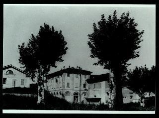 Tenuta di San Rossore